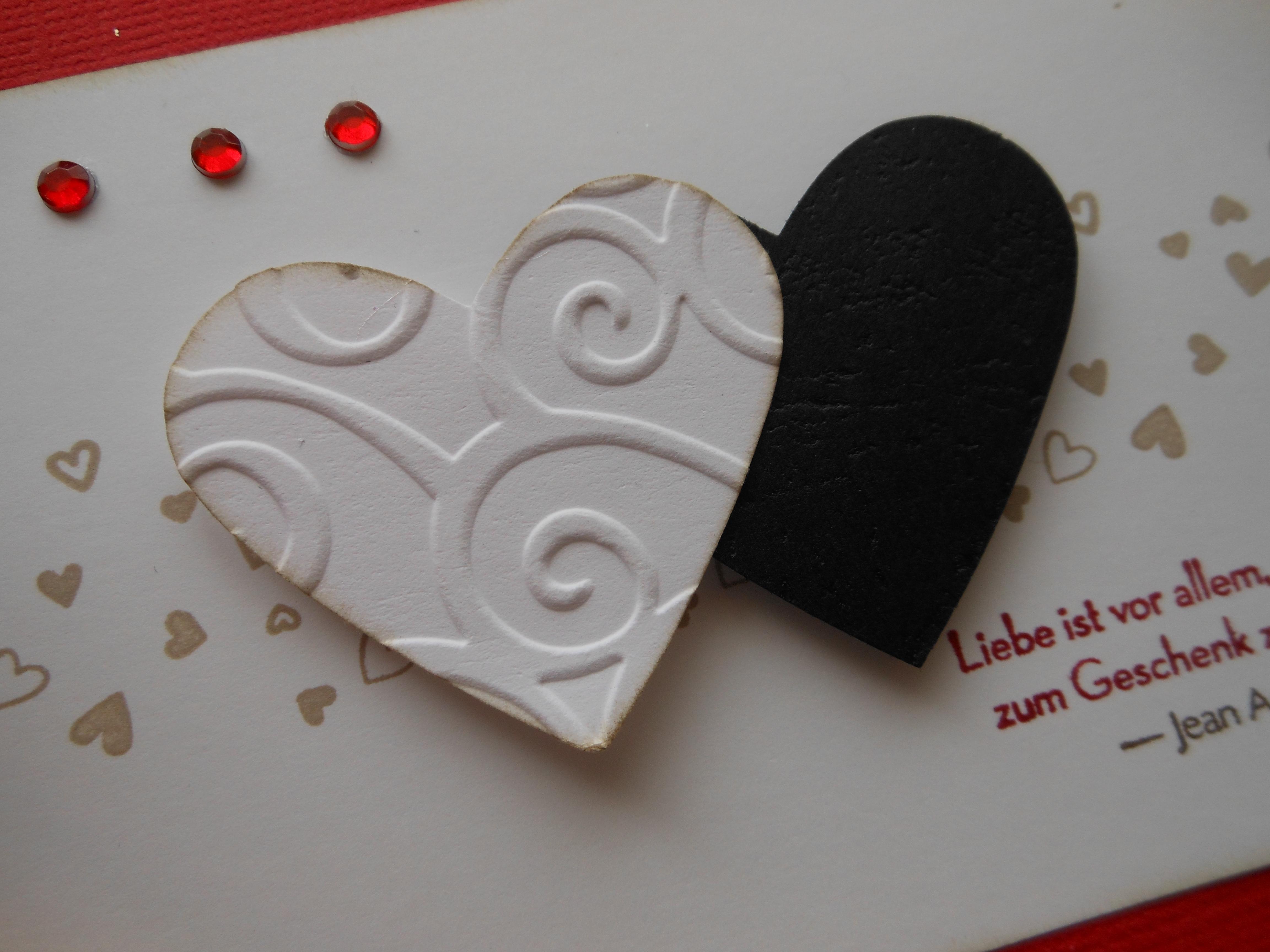 Einladungskarten Hochzeit Fingerabdruck R 3098 F3 Jpg Pictures to pin ...