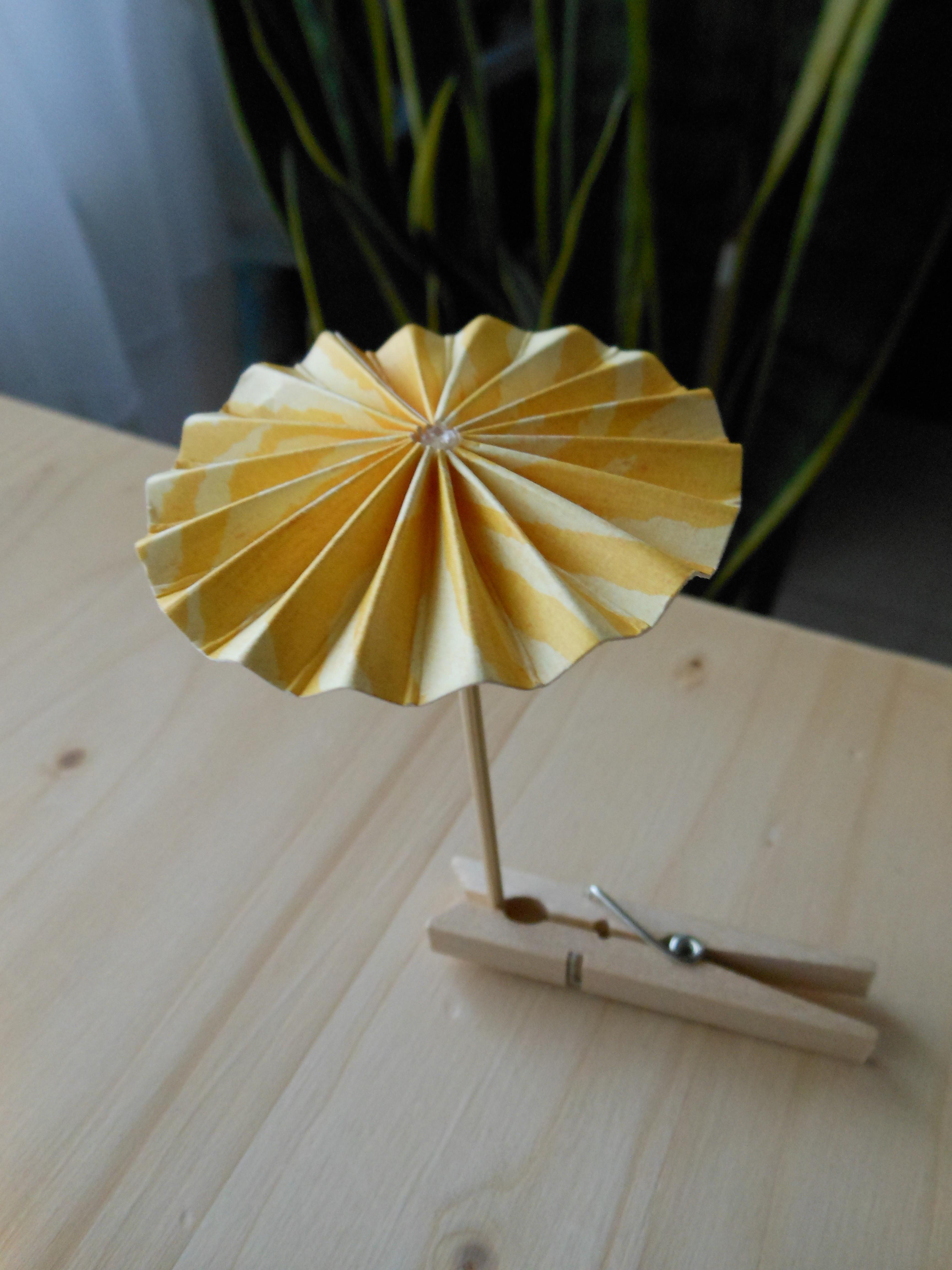 Sonnenschirm Aus Geld Rr12 Startupjobsfa