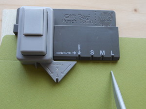 RSCN5232[1]