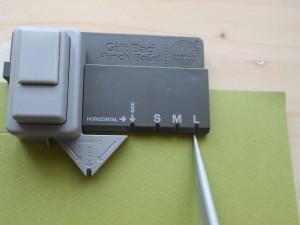 RSCN5238[1]