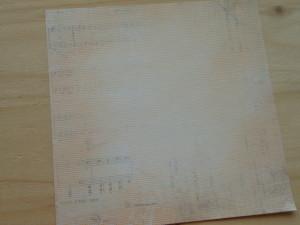 RSCN5594[1]