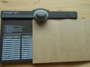 RSCN9600[1]